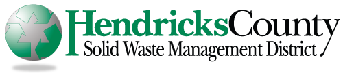 Hendricks County Solid Waste Management District
