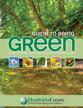 GreenGuide2014sm