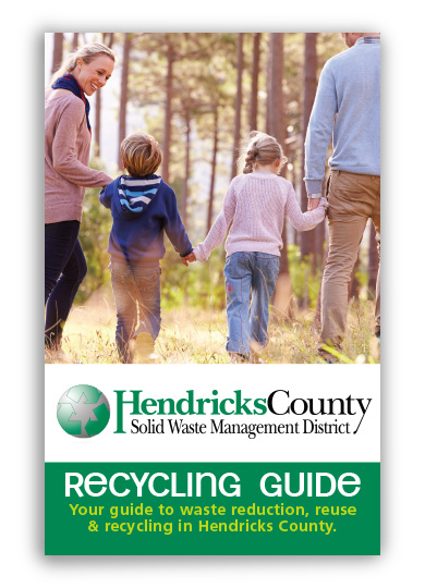 Recycle-Guide-cover