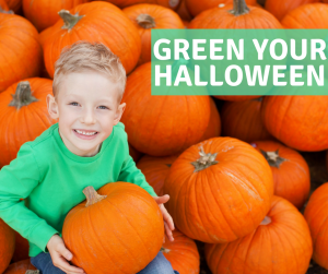 green your halloween (1)