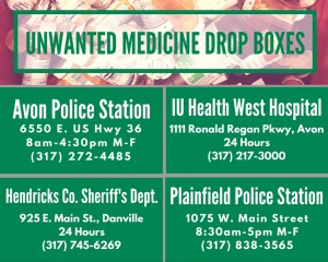 drug-drop-boxes-1-5-17